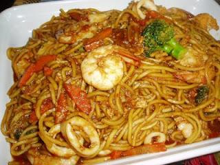 www.nonglingresepi.blogspot.com/