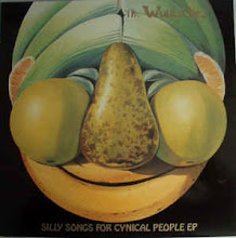 This Week's Classic Record Recommendation: