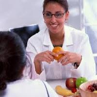 Ce trebuie sa stiti inainte de a merge la nutritionist - diferenta dintre nutritionist si dietetician