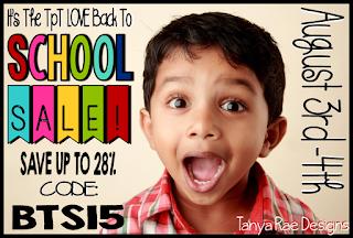 https://www.teacherspayteachers.com/Store/Teacher-Gone-Digital/Order:Most-Recently-Posted#seller_details_tabs