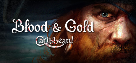Blood & Gold Caribbean PC Game Free Download