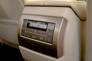Lexus GX 460_20