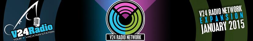 V24 Radio