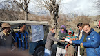 CHITRAL RELIEF AID