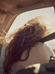 A veces, aunque duela, lo más sano es decir adiós.