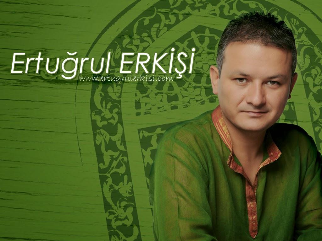 Ertugrul Erkisi00 -