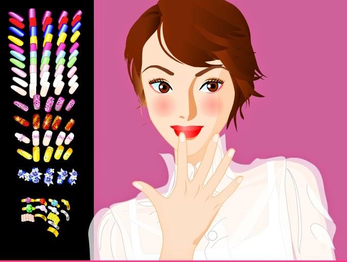 jogos-de-manicure-unhas-de-paris