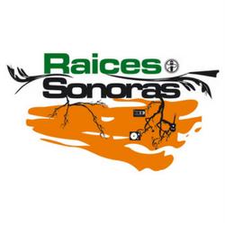 RAICES SONORAS