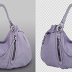 What is Clipping Path in Photoshop?