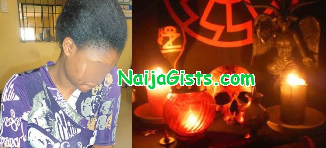 amassoma cultists niger delta university