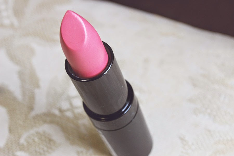 rimmel, rimmel london, rimmel lasting finish lipstick, lasting finish lipstick, kate moss
