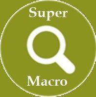 Super Macro Oppo