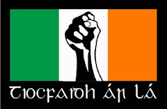 Sostieni i fratelli nord-irlandesi