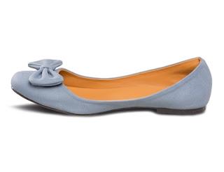 Sepatu Ballerina Cewek LOLUISE - Sophie Paris | BC Dhewi ...