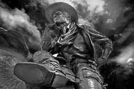http://2.bp.blogspot.com/-uLDLd2o8ISI/UTRZv1FvDsI/AAAAAAAAag0/1QI3UNGdf_Q/s1600/cowboy+statue+bw.jpg