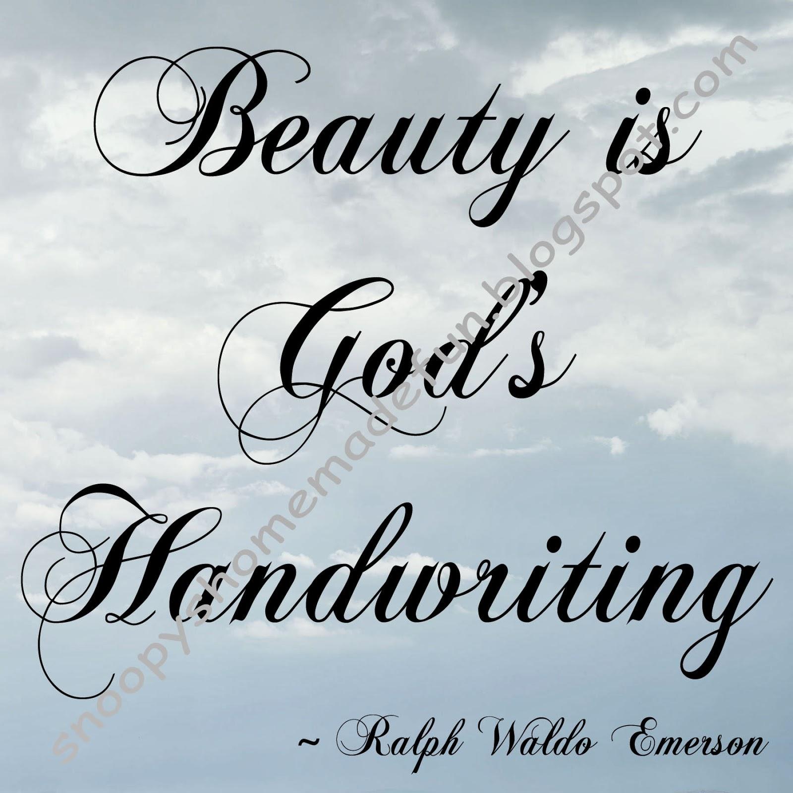 http://2.bp.blogspot.com/-uLE3XPrMqE4/UzYYdWgu1rI/AAAAAAAARXw/pD_9C8YuT3Q/s1600/SHF+Beauty+watermarked.jpg