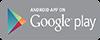 Download GoT GR Fans Android App