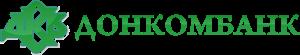Донкомбанк логотип