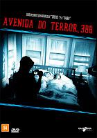 Filme Avenida Do Terror 388 Dublado AVI DVDRip