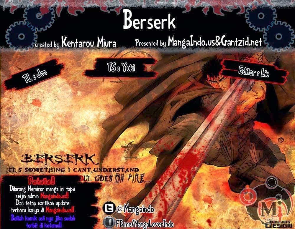 Dilarang COPAS - situs resmi www.mangacanblog.com - Komik berserk 106 - janji untuk bertarung kembali 107 Indonesia berserk 106 - janji untuk bertarung kembali Terbaru |Baca Manga Komik Indonesia|Mangacan