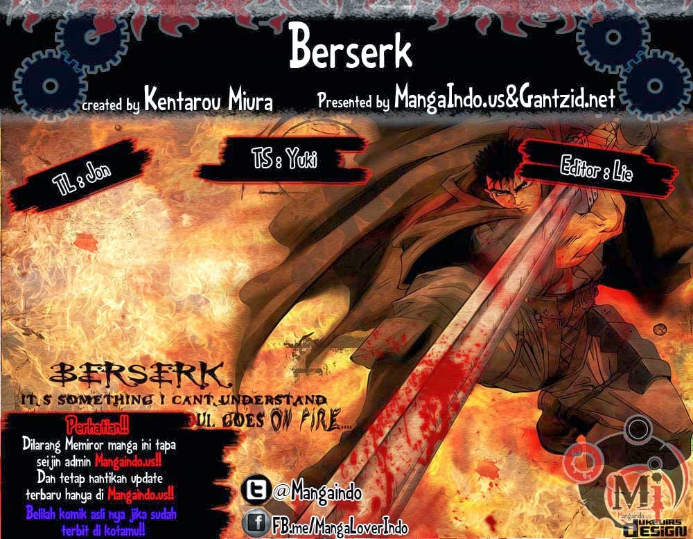 Komik berserk 106 - janji untuk bertarung kembali 107 Indonesia berserk 106 - janji untuk bertarung kembali Terbaru 0|Baca Manga Komik Indonesia