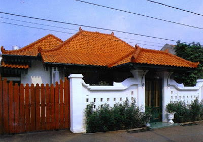 rumah minimalis gambar rumah desain