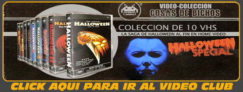 http://cosas-de-bichos.blogspot.com.ar/2014/10/halloween-tetralogia-de-peliculas.html