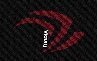 nvidia red logo (18)