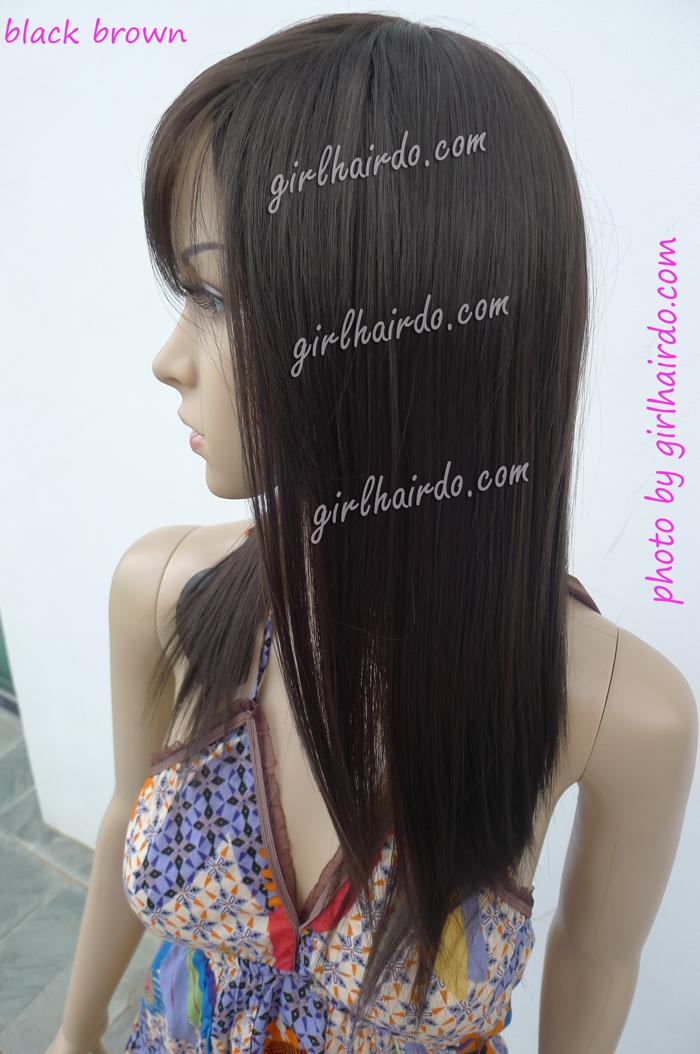 http://2.bp.blogspot.com/-uLMQua9Zc40/UOL-VpSO1-I/AAAAAAAAM6s/rw2PB9BjhFk/s1600/027.JPG