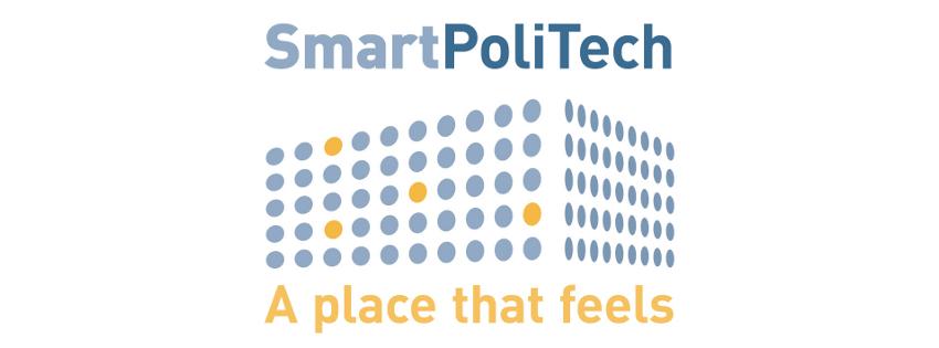 SmartPoliTech