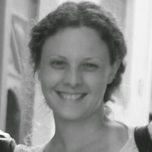 FLORENCIA LAURA REINHOLD SIVER