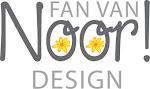 Noor Design!
