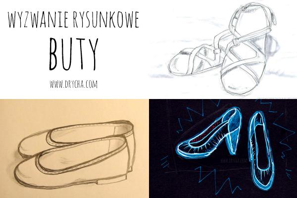 http://www.drycha.com/2014/09/rysunkowe-wyzwanie-buty.html?showComment=1410362468664#c5737049283251568980