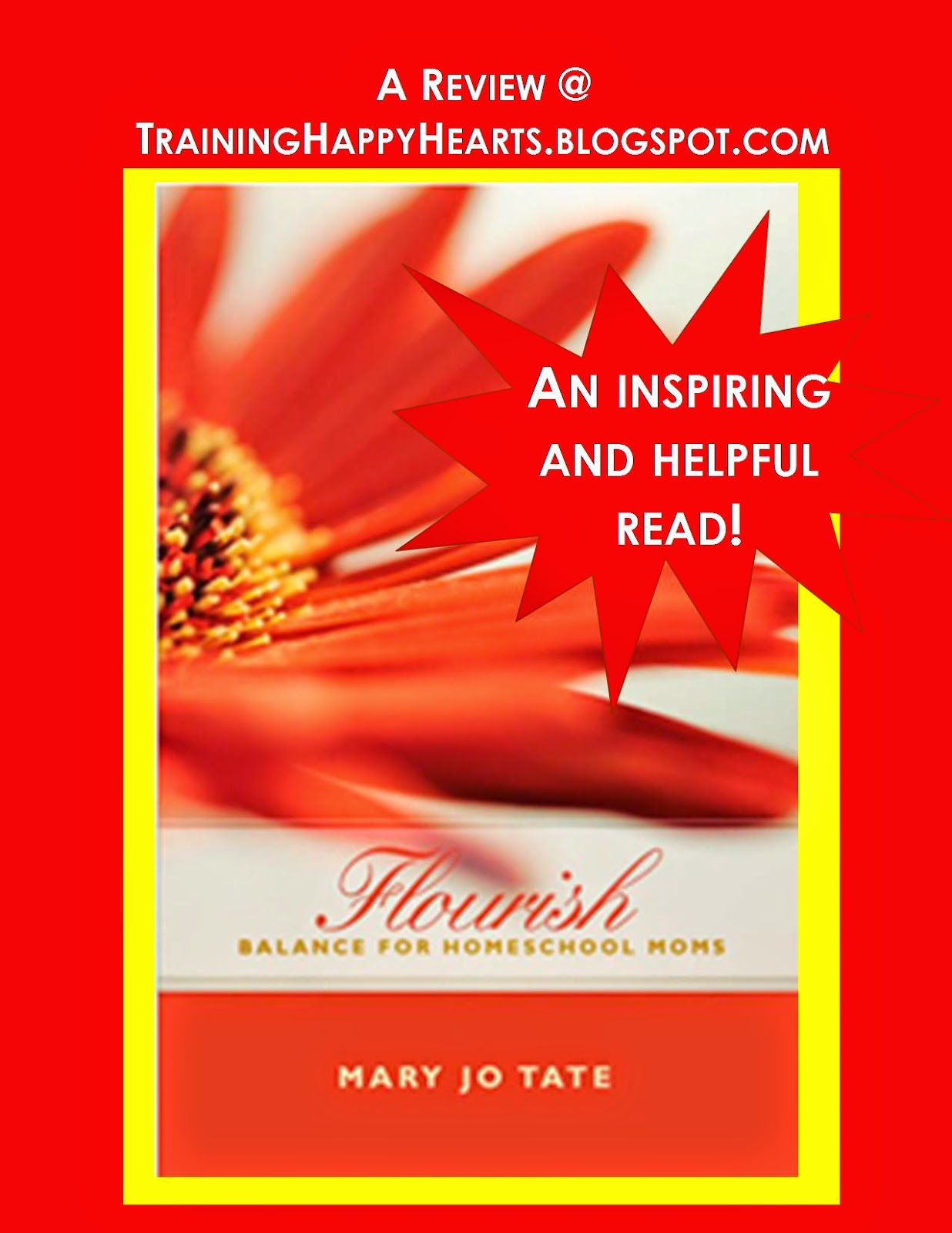 http://traininghappyhearts.blogspot.com/2014/07/are-you-ready-to-flourish-review.html