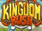 Kingdom Rush Hacked