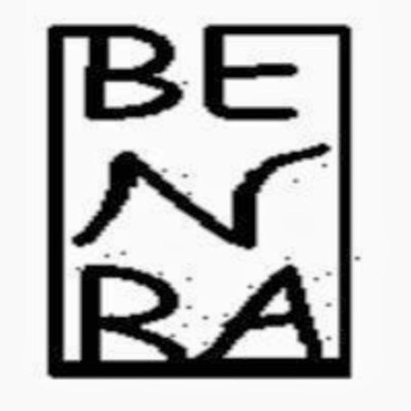 Alexander Benra