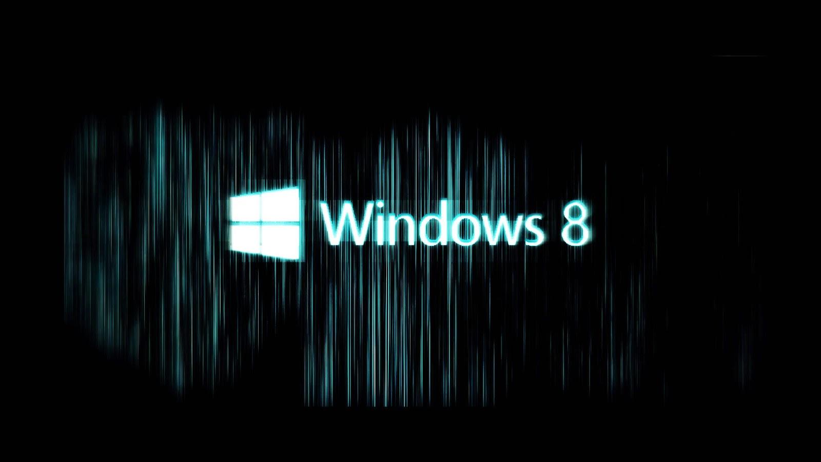 Dark-BG-windows-8-professional-OS-wallpaper-for-students-college.jpg