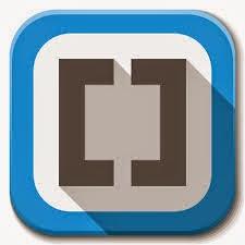 تحميل برنامج Brackets لتحرير النصوص البرمجية مجانا