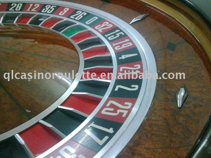 cómo vencer a un casino de cristal