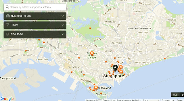 The Inside Job Singapore Map,Map of The Inside Job Singapore,Tourist Attractions in Singapore,Things to do in Singapore,The Inside Job Singapore accommodation destinations attractions hotels map reviews photos pictures