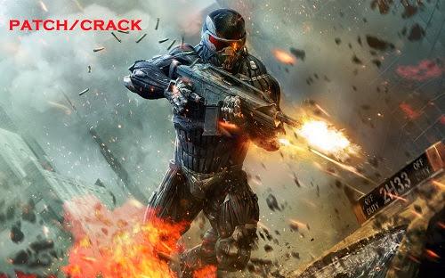 crysis 2 multiplayer crack 1.9