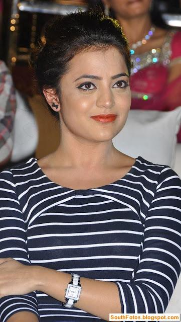 Nisha Agarwal Hot Pics