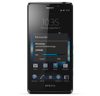 Sony Xperia T : Pics Specs Prices and defects