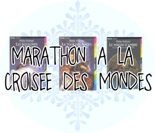 http://tartinneauxpommes.blogspot.fr/2015/09/marathon-la-croisee-des-mondes.html