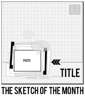 http://2.bp.blogspot.com/-uLTcDWEF-5E/UOK-dqVHFVI/AAAAAAAAHPM/tVZPCoQ6deo/s1600/January+sketch.jpg