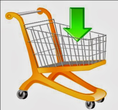 the buying behavior of filipino consumers Consumer behaviour analysis is the use of behaviour principles, usually gained experimentally, to interpret human economic consumption as a discipline, consumer behaviour stands at the intersection of economic psychology and marketing science.