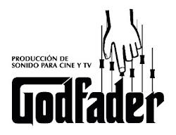 Godfader
