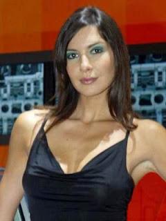 Soraia Chaves Net Worth 2021: Wiki Bio, Age, Height