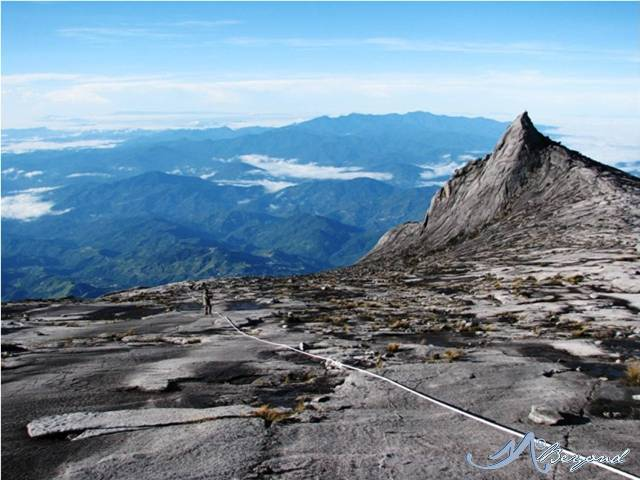 lows peak mt kinabalu, mt kinabalu lows peak, st johns peak mt kinabalu, mt kinabalu sunrise, mt kinabalu summit, sunrise at mt kinabalu, sunrise at kota kinabalu, mt kinabalu itinerary, climbing mt kinabalu, mt kinabalu climb tips, mt kinabalu difficulty