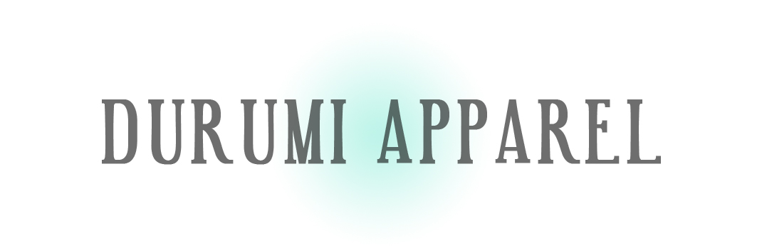 DURUMI APPAREL